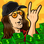 Fubar: Just Give'r – Idle Party Tycoon 2.31.2  APK