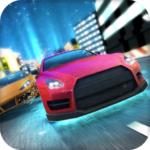 Furious Car Drift Racing 0.10 APK
