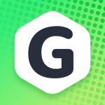 GAMEE – Play games, WIN CASH!  4.8.3  APK