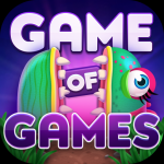 Game of Games the Game 1.4.681 APK