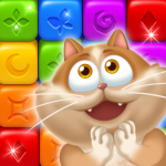 Gem Blast: Magic Match Puzzle 20.1210.00  APK