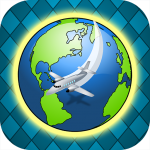 Geography Challenge 1.0.1 APK