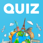 Geography. Quiz. Many tests 1.5 APK