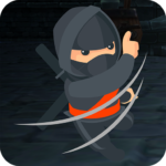 Ghost Fighter – Adventure Fighting Game 1.4 APK