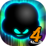 Give It Up 4 – Dash 1.0.11 APK