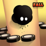 Give It Up! Fall 1.3 APK