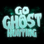 Go Ghost Hunting 1.2.0 APK