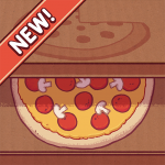 Good Pizza, Great Pizza 3.8.6 APK