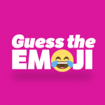 Guess The Emoji – Emoji Trivia and Guessing Game! 9.52  APK
