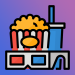 Guess the Movie from Picture or Poster — Quiz Game 4.20 APK