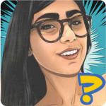Guess the Pornstar (+18) 2.0.30 APK