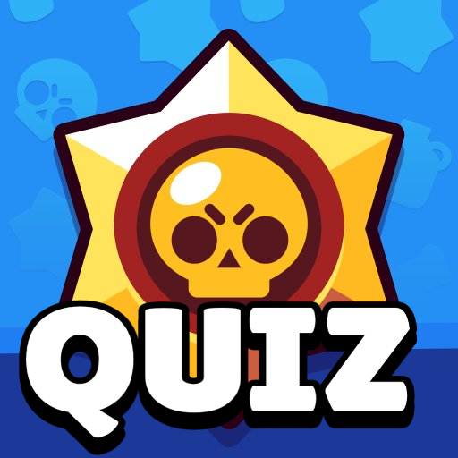 Guess the brawler 1.6 APK