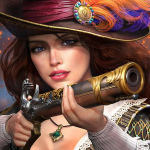 Guns of Glory: Build an Epic Army for the Kingdom com.joycity.gw APK