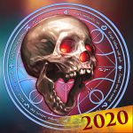 Gunspell 2 – Epic Match 3 Puzzle & RPG 1.2.7357 APK