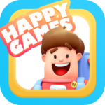 Happy Games – Free Time Games 1.0.7 APK