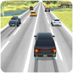 Heavy Traffic Racer: Speedy 0.1.4 APK