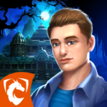 Hidden Escape: Lost Temple Faraway Adventure 1.1.8 APK
