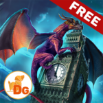 Hidden Object – Secret City: London (Free to Play) 1.0.0 APK