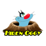 Hide With Oggy 5.1 APK