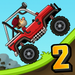 Hill Climb Racing 2   v APK 1.41.2
