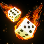 Hit the Board: Fortune Fever 1.0.8  APK
