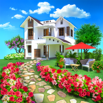 Home Design : My Dream Garden 1.0.20 APK