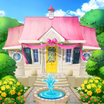 Home Memories 0.52.2 APK