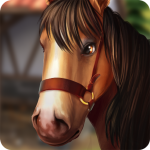 Horse Hotel – be the manager of your own ranch! 1.8.2.153 APK