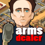 Idle Arms Dealer Tycoon 1.6.2 APK