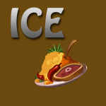 Idle Cooking Emperor 1.02 APK