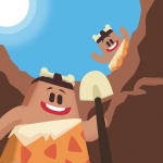 Idle Digging Tycoon 1.4.3  APK