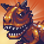 Idle Dino Zoo 0.3.0 APK