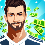 Idle Eleven – Be a millionaire soccer tycoon 1.14.11 APK