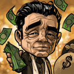 Idle Mafia Boss 1.3.2 APK