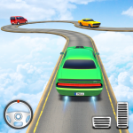 Impossible Car Stunt Racing: Car Games 2020 3.0.3 APK