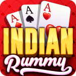 Indian Rummy 4.0 APK