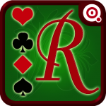 Indian Rummy  by Octro – Free Online Rummy 3.05.86   APK
