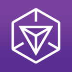 Ingress Prime 2.45.1 APK