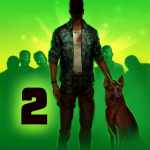 Into the Dead 2: Zombie Survival 1.44.2 APK