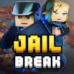 Jail Break : Cops Vs Robbers 2.1.0   APK