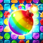 Jelly Drops – Free Puzzle Games 4.5.0