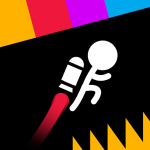 Jetpack VS. Colors 1.6.3 APK