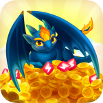 Jewel Hunters! Earn coins, build & attack villages 1.2.0 APK