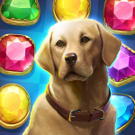 Jewel Mystery – Match 3 & Collect Puzzles   APK 1.3.0