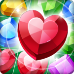 Jewels El Dorado 2.9.1  APK