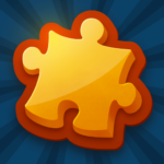 Jigsaw Puzzle Game 17.0 APK