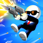 Johnny Trigger 1.12.3 APK