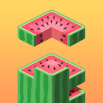 Juicy Stack – 3D Tile Puzzlе 1.13 APK