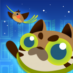 Jump! Catch! 1.0.8 APK