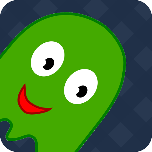 Jumpers 1.6 APK